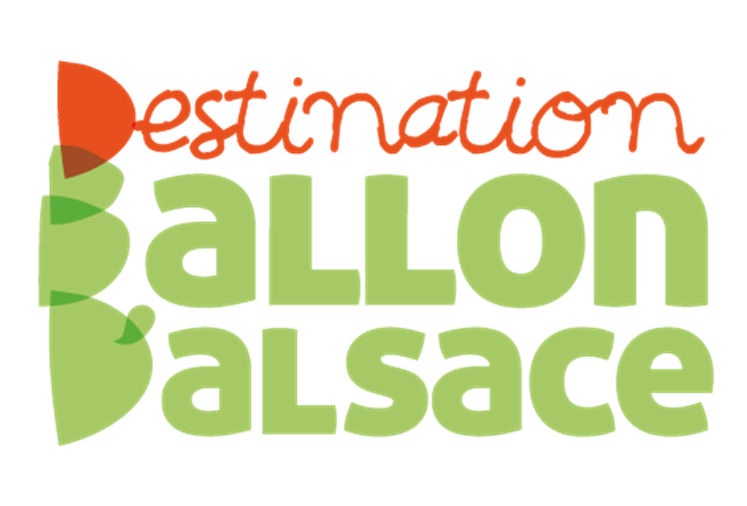 Destination Ballon d'Alsace