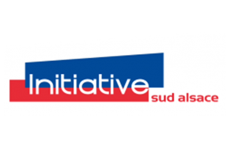 Initiative Sud Alsace