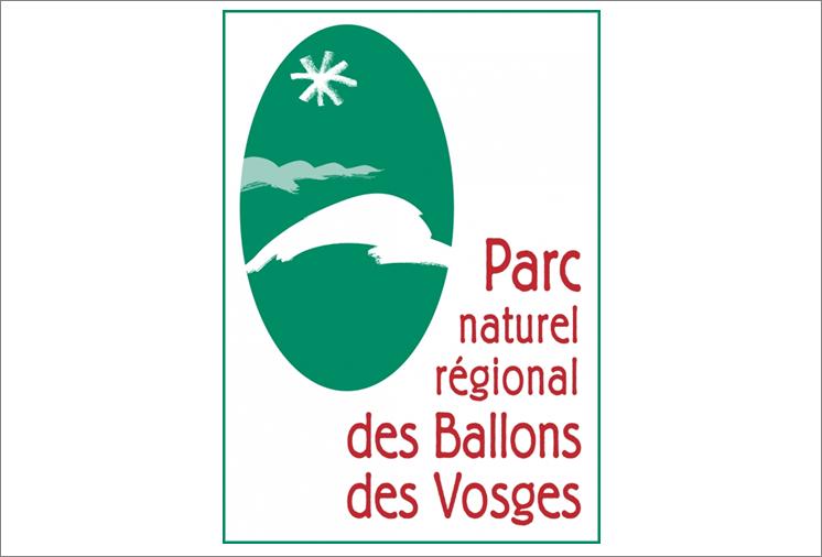 Parc Naturel Ballons Vosges