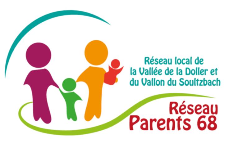 Réseaux Parents 68