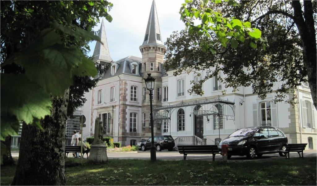Saint-Joseph - Photo