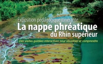 05/04 AU 30/05 : EXPOSITION A LA SOURCE A DOLLEREN