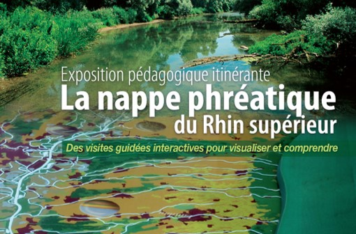 05/04 AU 30/05 : EXPOSITION A LA SOURCE A DOLLEREN