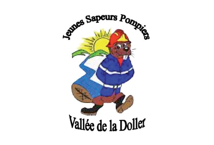 JSP Vallée de la Doller