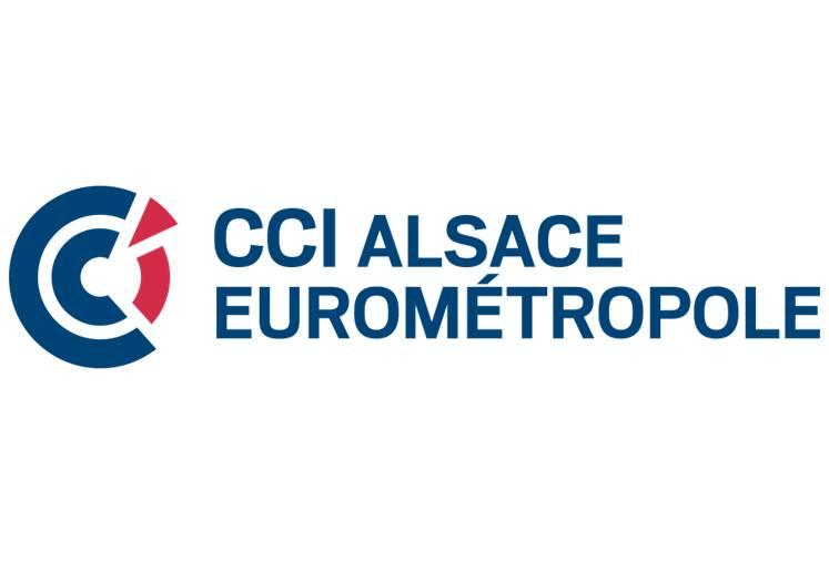 CCI Alsace Eurométrpole