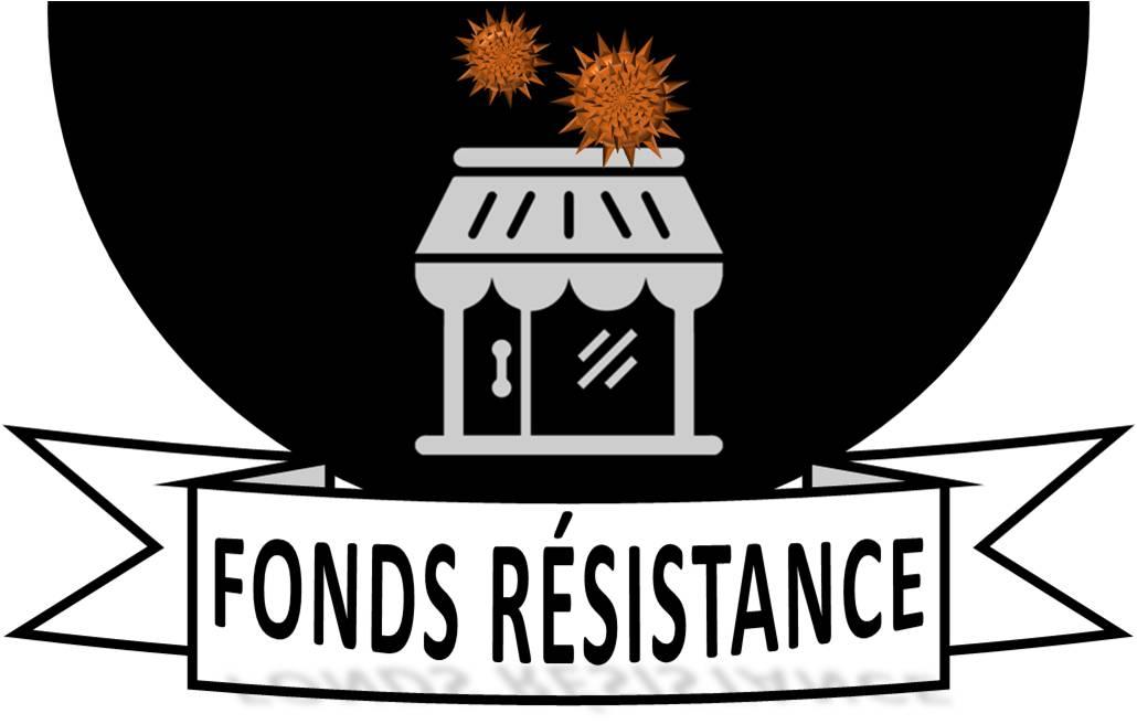 COVID-19 : La Communauté de Communes se mobilise pour les acteurs du territoire