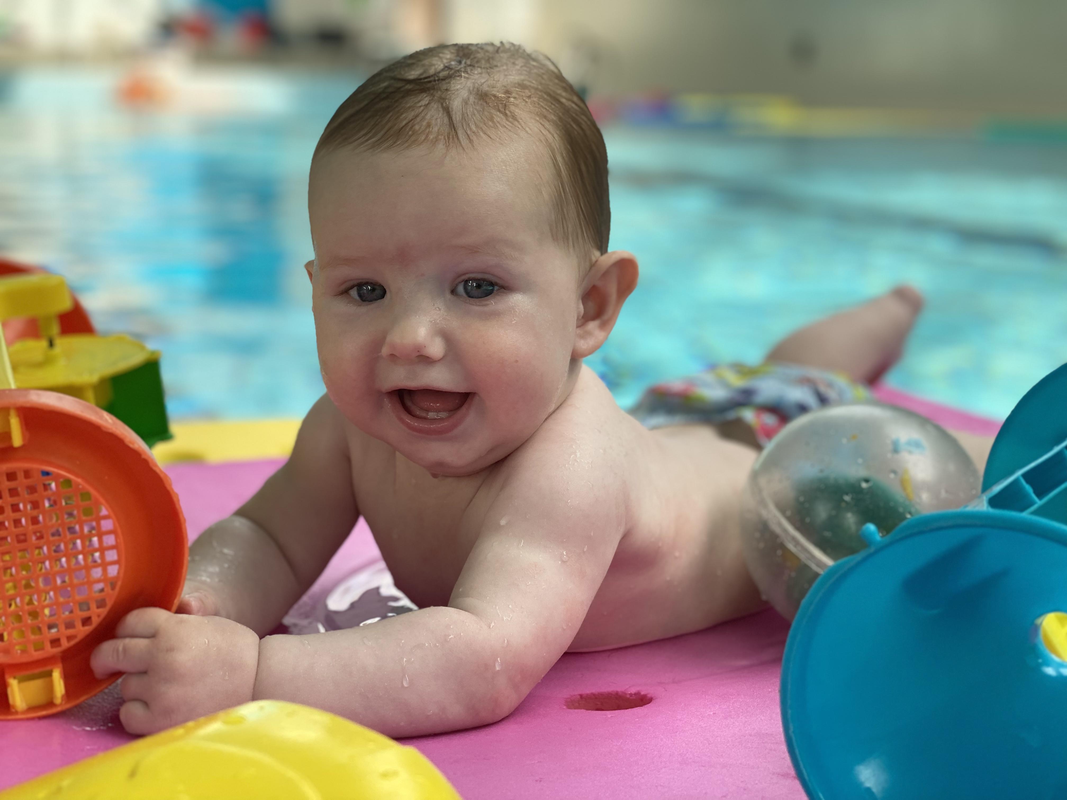 Bébé nageur © AB_CCVDS (2)